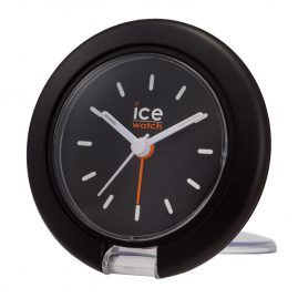 Ice-Watch 015191 Reisewecker Schwarz