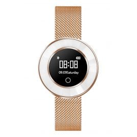 Atlanta 9705/18 Smartwatch with Touch Display
