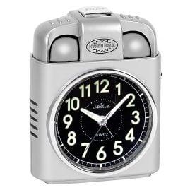 Atlanta 1947/19 Alarm Clock Extra Loud