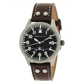 Messerschmitt 262-41B Pilots Watch ME 262