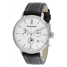 Messerschmitt ME-4H175 Men's Wristwatch Chronograph