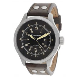 Messerschmitt ME-3H171 Men's Automatic Watch Sextant