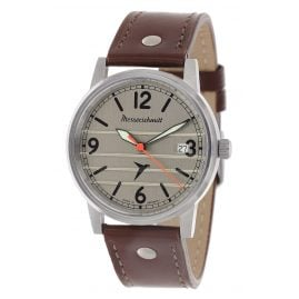 Messerschmitt M-18-2 Pilot's Watch BFW-M18