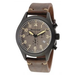Messerschmitt ME-5030-44VA Men´s Wristwatch Chronograph