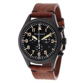 Messerschmitt ME-5030-44VS Men´s Wristwatch Chronograph