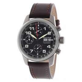Messerschmitt ME-3H129 Men´s Automatic Watch Pilot´s Chronograph