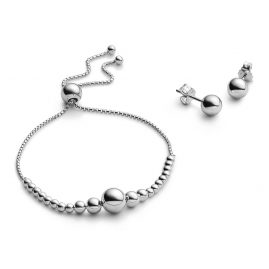 Pandora B801036 Gift Set for Ladies