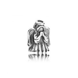 Pandora 792159 Symbol of Divine Angel Locket Element