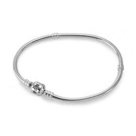 Pandora 590702HV Damen Silber-Armband