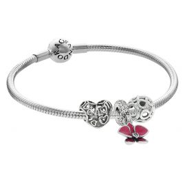 Pandora 35461 Gift Set Forever Mum