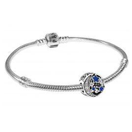 Pandora 35969 Armband-Set Charm Vintage Nachthimmel