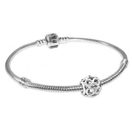 3eea97204 PANDORA Jewellery at low prices • uhrcenter Jewellery Shop