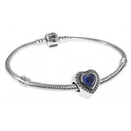 Pandora 08682 Armband-Set Sparkling Love