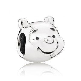 Pandora 791566 Charm Winnie-the-Pooh