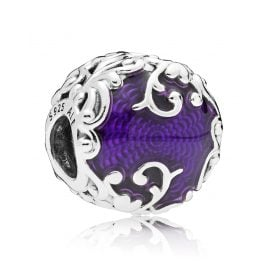 Pandora 797607EN13 Charm Regal Beauty