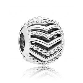 Pandora 797805 Charm Stylish Wish