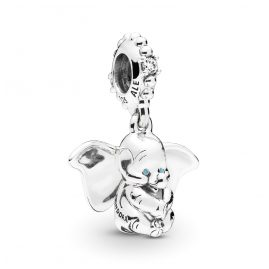 3764fb12a PANDORA Pendants at low prices • uhrcenter Jewellery Shop