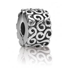 Pandora 790338 Clip Stopper Ornamente