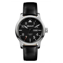 Ingersoll I01303 Automatic Mens Watch The Hatton