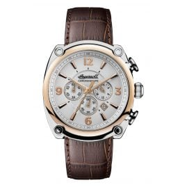 Ingersoll I01203 Mens Chronograph The Michigan