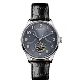 Ingersoll I04604 Automatic Mens Watch The Hawley