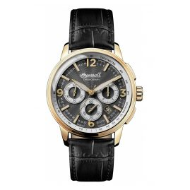 Ingersoll I00102 Mens Watch Chronograph The Regent