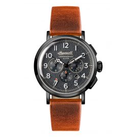 Ingersoll I01702 Mens Watch Chronograph The St Johns