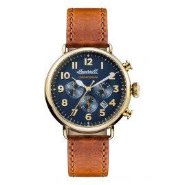 Ingersoll I03501 Mens Watch Chronograph The Trenton