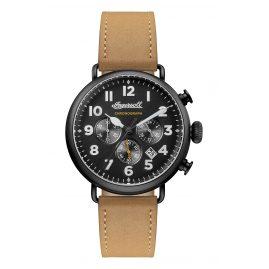 Ingersoll I03502 Herren-Chronograph The Trenton