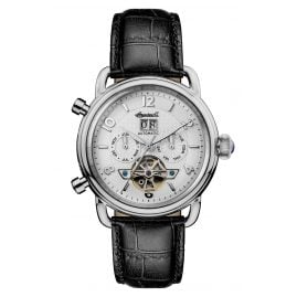 Ingersoll I00903 Mens Automatic Watch The New England