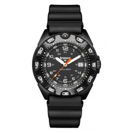 traser H3 105476 Men´s Watch P49 Tornado Pro