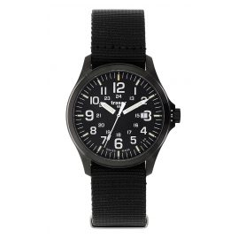 traser H3 103350 Men´s Watch P67 Officer Pro
