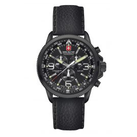 Swiss Military Hanowa 06-4224.13.007 Arrow Herrenuhr Chronograph