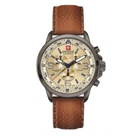 Swiss Military Hanowa 06-4224.30.002 Arrow Chronograph Herrenuhr