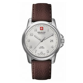 Swiss Military Hanowa 06-4231.04.001 Swiss Soldier Prime Herrenuhr