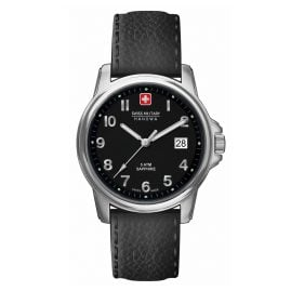 Swiss Military Hanowa 06-4231.04.007 Swiss Soldier Prime Herrenuhr