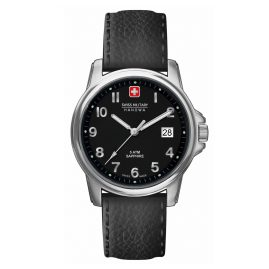 Swiss Military Hanowa 06-4231.04.007 Swiss Soldier Prime Mens Watch
