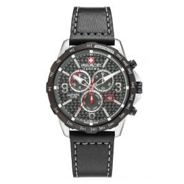 Swiss Military Hanowa 06-4251.33 Herren-Chronograph Ace