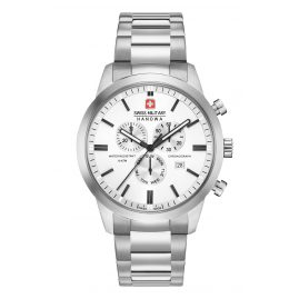 Swiss Military Hanowa 06-5308.04.001 Mens Chronograph Classic