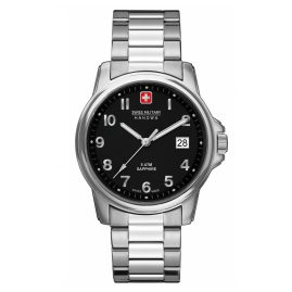 Swiss Military Hanowa 06-5231.04.007 Herrenuhr Swiss Soldier Prime