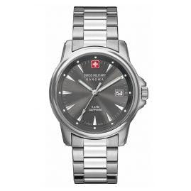 Swiss Military Hanowa 06-5044.1.04.009 Mens Watch Swiss Recruit Prime