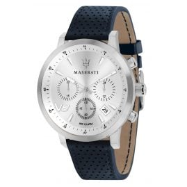 Maserati R8871134004 Men´s Watch Chronograph GT