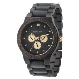 WeWood WW15008 Kappa Black RO Limited Mens Watch