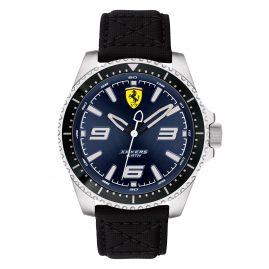 Scuderia Ferrari 0830486 Herrenuhr XX Kers