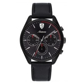 Scuderia Ferrari 0830503 Mens Watch Abetone Multifunction