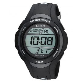 Lorus R2305EX-9 Mens Digital Watch