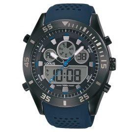 Lorus R2337LX9 Mens Watch Chronograph