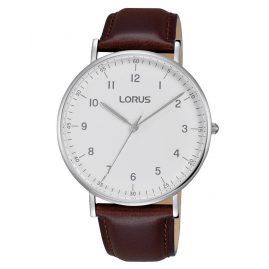 Lorus RH895BX9 Herrenarmbanduhr