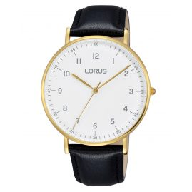 Lorus RH896BX9 Mens Watch