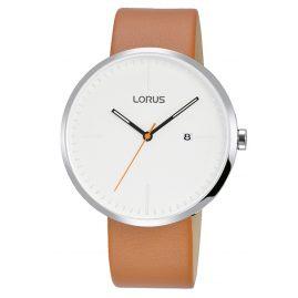 Lorus RH901JX9 Armbanduhr